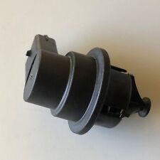 Sensore Posizione Donatore TURBOCOMPRESSORE 7088095 IVECO DAILY V 125 KW 796399-5005s