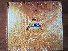 Buch Mumien und Pyramiden Joyce Tyldesley Ars Edition NEU