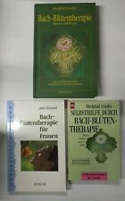 Bachblütentherapie für Frauen Theorie & Praxis Judy Howard /Mechthild Scheffer