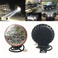 Super Bright 30W 10LED Motorcycle Car Fog Light Truck Spot Work Lamp Offroad SUV