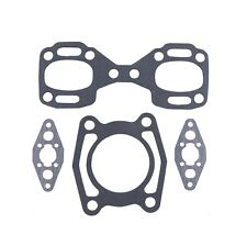 Seadoo Exhaust Gasket Kit 787/800 GSX GTX SPX XP 1995 1996 1997 1998 1999 NEW
