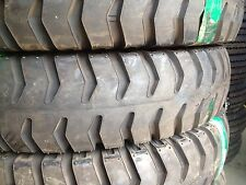 8.25 R16 14 PR Light Truck Headway H113 Brand New Tyres For Sale