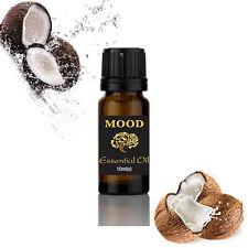 Coconut Essential Oil 10ml