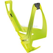 Trinkflaschen & -halter Fahrradzubehör Raceone X5 Flaschenhalter Gel Neongrün Trinkflaschenhalter bruchsicher