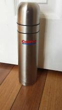 Costco Edelstahl Wasserflasche trinken Isoliert Container Reisen Getränk
