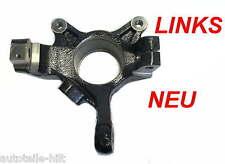 + NEU Achsschenkel vorne links RENAULT MASTER 2 Opel Movano Nissan Interstar 16