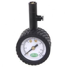Slime Heavy Duty Auto Car High Pressure Tire Gauge