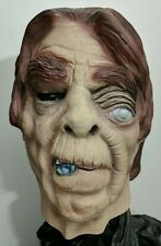 Don Post Quasimodo Hunchback Mask Universal Monster BSS Distortions Halloween