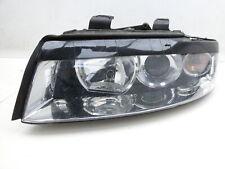 Scheinwerfer Frontscheinwerfer Links für Audi A4 8E B6 00-04 89305690