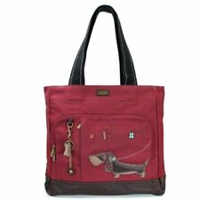 54f85a1784 Chala Tote Bags & Handbags for Women for sale | eBay