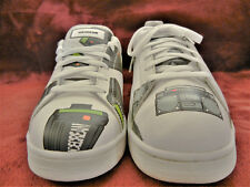 a9de17a7be0 Reebok Ice Cream  BEEPER F W 2006 JAPAN  Pager SIZE 8 WHT sneakers