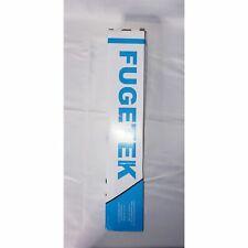 Stick & Tripod Fugetek, Integrated, Por