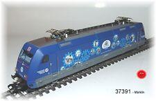 Märklin 37391 locomotive électrique BR 101 DB AG neuf emballage d'origine