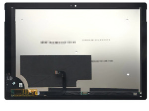 For Microsoft Surface Pro 3 V1.1 Lcd Screen Touch Digitizer Assembly Replacement