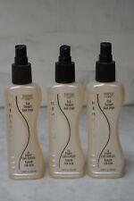 3 PACK. 5.64 oz. Farouk Biosilk Silk Therapy Hair Spray. 150ml. FREE SHIPPING.