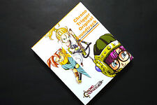 CHRONO TRIGGER Square super famicom Original Soundtrack OST CD JAPAN