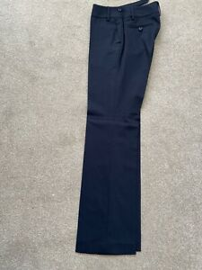 Austin Reed Regular Size Trousers For Women For Sale Ebay