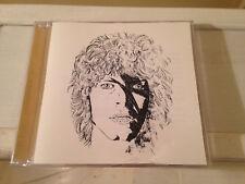 David Bowie Ziggy in wonderland cd rare