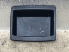 VW Polo 9N Dashboard Top Storage Tray Compartment 6Q0858719A