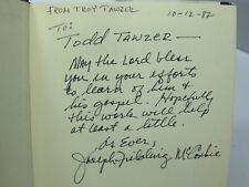 GOSPEL SYMBOLISM- Interpretation of Symbols- Joseph Fielding McConkie Mormon LDS