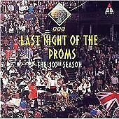 Last Night of the Proms: The 100th Season (1994)D0518