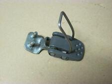 Haubenverschluss Verschluss für Haube Außenbord Motor Honda BF50 A