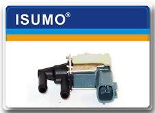 Purge Volume Control Solenoid VSV Valve Fits:350Z Altima Frontier Maxima Quest &