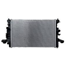 TYC 13588 Radiator Assy for Chevrolet Volt 1.5L L4 2016-2019 Models