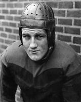 Minnesota Gophers BRONKO NAGURSKI Glossy 8x10 Photo College Football Portrait