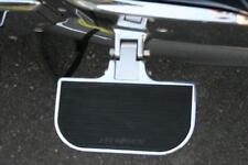 NEW PASSENGER FLOORBOARDS FIT ALL  BMW  K1200LT 1999-09