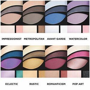 Revlon PhotoReady Eye Contour Kit Palette Choose Your Shade