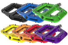 Pedali composito per biciclette