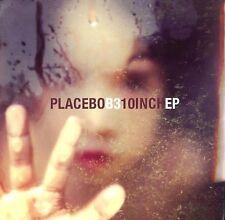 Placebo B3 10 Inch EP RSD Vinyl LP New