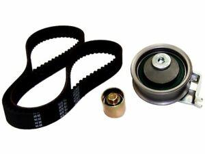 For 2001-2005 Volkswagen Passat Timing Belt Kit Cloyes 87685ZB 2002 2003 2004