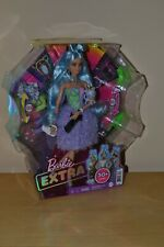 BRAND BARBIE DOLL FASHION PACK COMPLETE LOOKS PASTEL