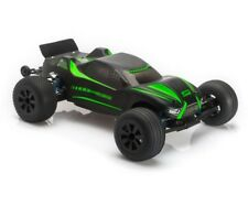 LRP S10 Twister 2 Extreme-100 Brushless Truggy 2.4ghz RTR 120512