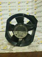Comair Rotron Fan MR2B3*FREE SHIPPING*