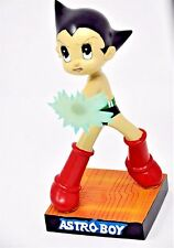 Astro Boy Action Figure Head Knocker Handpainted Tezuka Neca New Old Stock