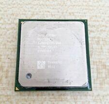 INTEL SL7PMPENTIUM 4 3.0GHZ SOCKET 478 CPU