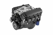 GM Car and Truck Complete Engines
