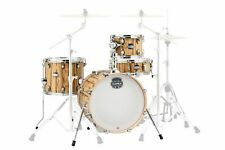 Mapex Mars Compact Drum Kit Shell Pack Driftwood MA486S-IW