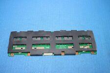 Inversor CIU11-T0063 49-3-0140-000 para Wharfedale LCD 26 Hdmi