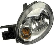 Headlight Assembly Left Dorman 1590464 fits 03-05 Dodge Neon