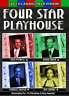 FOUR STAR PLAYHOUSE: CLASSI...-FOUR STAR PLAYHOUSE: CLASSIC TV SERIES 1 DVD NEW