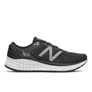 M1080BK9 M1080GR9 M1080UV9 New Balance Men's Fresh Foam 1080v9