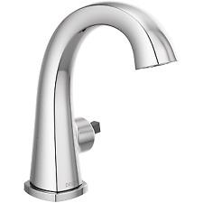 Delta 577-MPU-LHP-DST - Bathroom Sink Faucets Faucet