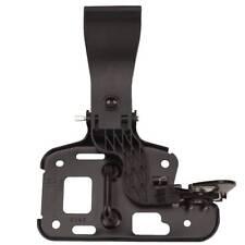 FOR Audi 08-17 A5 Quattro Hood Safety Catch Latch Lock AUTOPA 8T0823480