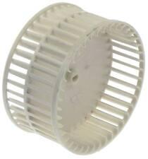Horeca-Select Lüfterrad Radiallüfter ø 96mm 40 Schaufeln