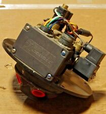 M1070 (HET) HYDRAULIC POWER MANIFOLD CM AUTOMOTIVE 10117043 10117043-J