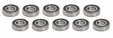 Arctic Cat CFR800 Snowmobile Idler Wheel Bearing kit 2010 (10pc)